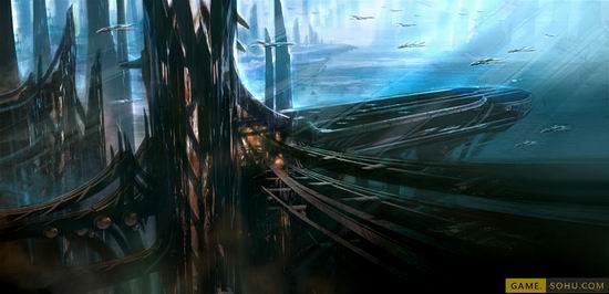 新3区今日终极内测 [03-18] nexon《冒险岛》战神开发团队专访(图)