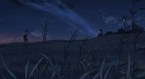 英雄联盟新皮肤原画曝光:屠龙者潘森酷炫登场 《植物大战僵尸:花园